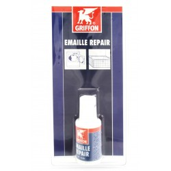 emaille repair 20ml    1230702