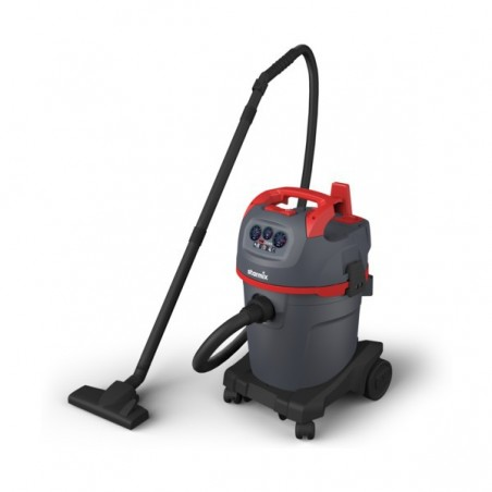 Starmix stofzuiger NGS uClean 1432 HK