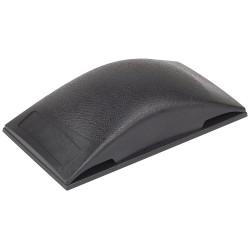 Schuurblok rubber 2897