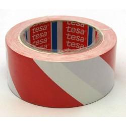 markeringstape rd/wt 60760.088