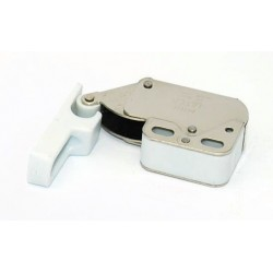 Mini Latch 188-19
