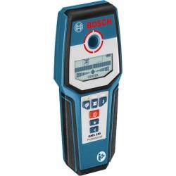 Multi detector GMS 120 Professional