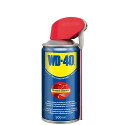 Multispray WD-40 multispray        300ml
