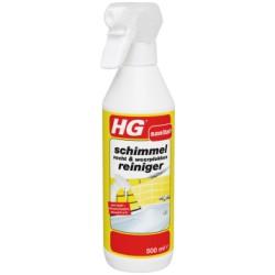 HG Schimmelreiniger 500ml