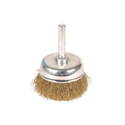 Komdr.borstel mess. 50 mm 2112