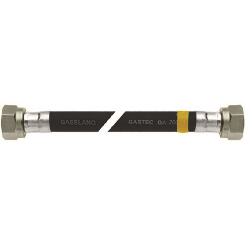 Gasslangset  40 cm       81511