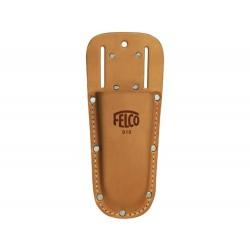 Holster leer Felco 910 601997