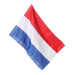 HOLLANDSE VLAG 100X150 CM