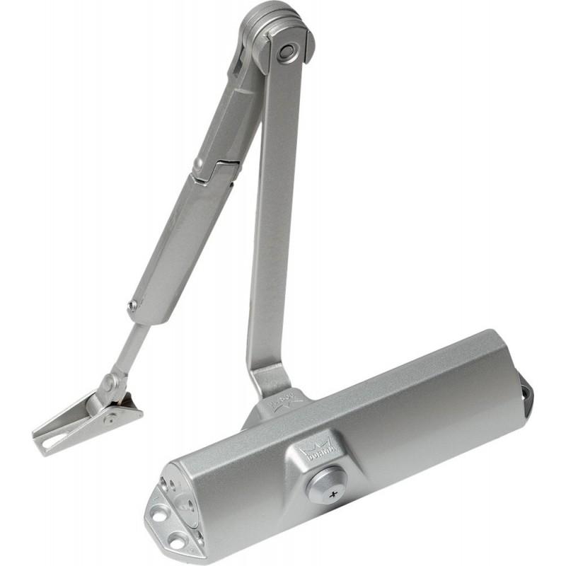 DEURDRANGER+ARM TS-68 66400101