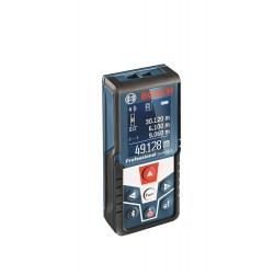 AFSTANDSMETER GLM50C 601072C00