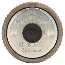 SDS-CLIC SPANMOER 1603340031