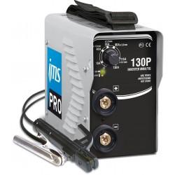 Las Inverter 100 P (96440)