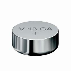KNOOPBATTERIJ V-13GA 4276