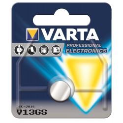 BATTERIJ SR-44 4176101401