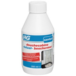 Showershield 300 ml HG 476030105