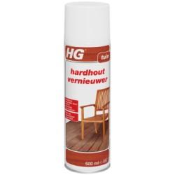 Hardhout vernieuwer 500 ml HG 304050100