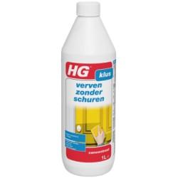 Super verfhechtreiniger 1000 ml HG 309100100
