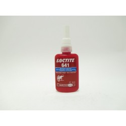 Loctite 641 bevestigingslijm (50ml)