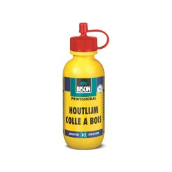 Houtlijm (flacon 75ml)