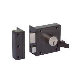 opleg cil.slot dr-2 1753-50 mm