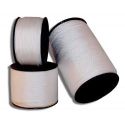 nylon koord wit 300-3