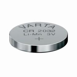 BATTERIJ LITHIUM CR-2032 6032