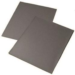 Waterproof schuurpapier 230x280 k-600