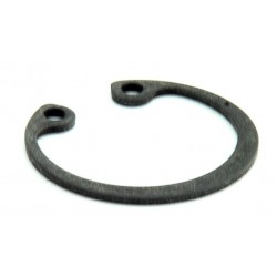 Seegerring DIN 472 huis 52mm