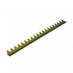 Anti-klimstrip 1000 mm   71495