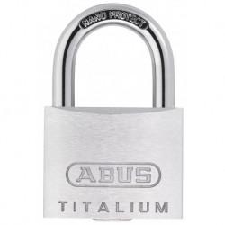 Hangslot Titalium 40 64TI/40