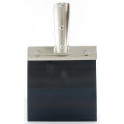 Vloerreiniger 860_150 mm.