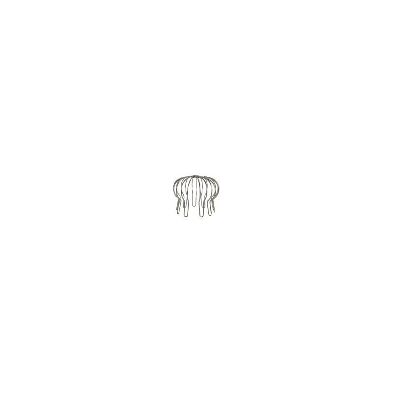 boldraadrooster rvs-150 173151
