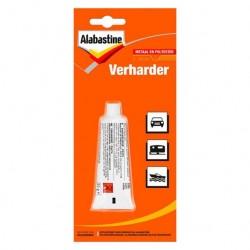 Polyesterverharder (30gr)