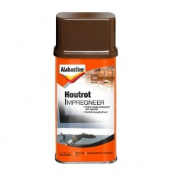 Houtrotstop (250ml)