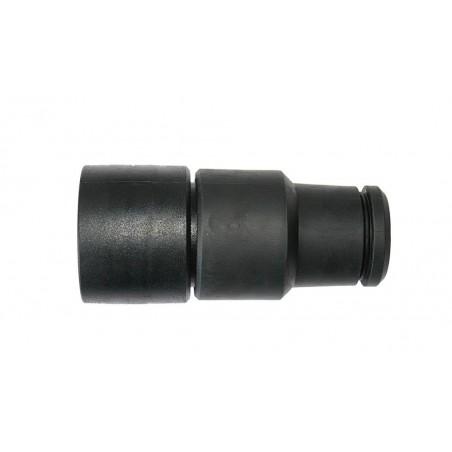 Koppeling Starmix/Festool 425726