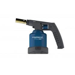 soldeerbrander x2000 202920
