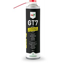 Multispray GT-7 600ml