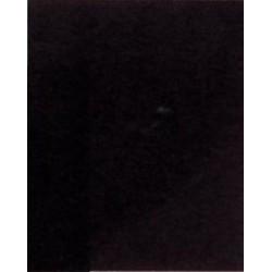 lasruit 90x110 k-12 619312