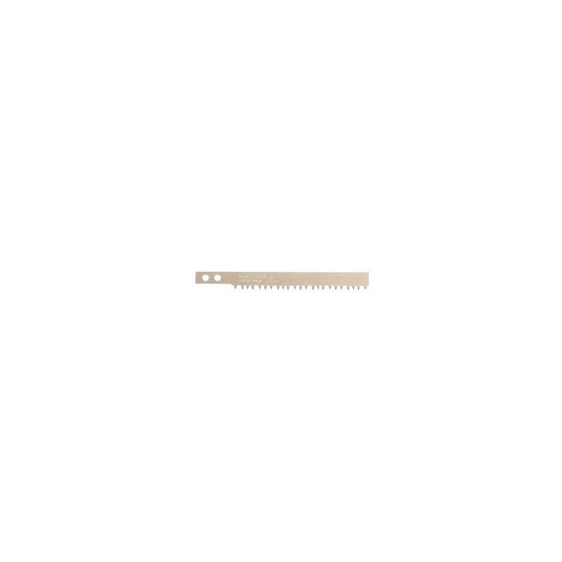 Beugelzaagblad 405 mm 51 voor nat hout 51-16