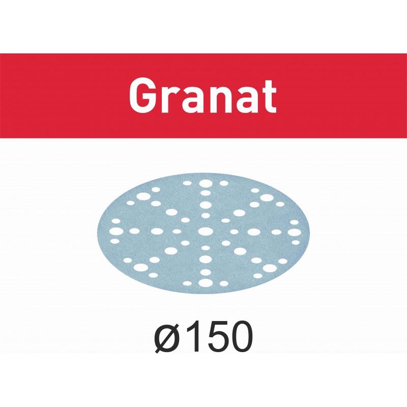 vel schuurp.150mm gr280 575169
