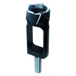 proppenboor 10 mm
