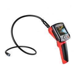 Video-endoscoop FVE 150 800710