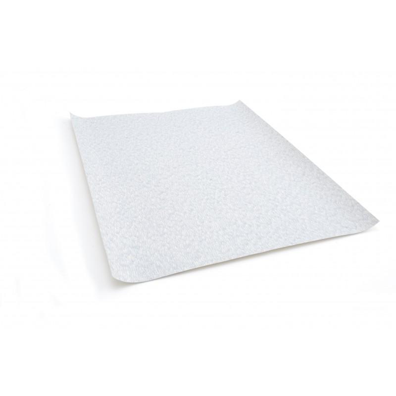 Schuurpapier voor gelakt hout 230x280 k-400