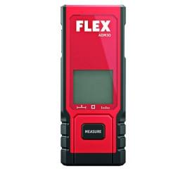 Flex Laser afstandsmeter...