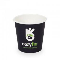 EazyFix mengbeker