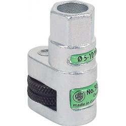 tapeinduitdraaier 5-10 mm 50-1