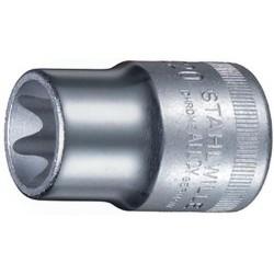 Torxdop 1/2inch 50tx-E12