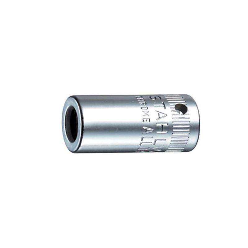 Bithouder nr.412 1/4inch x 25mm