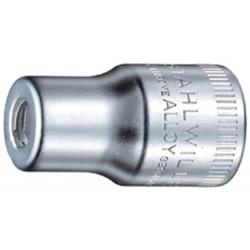 Bithouder nr.442 3/8inch x 32mm