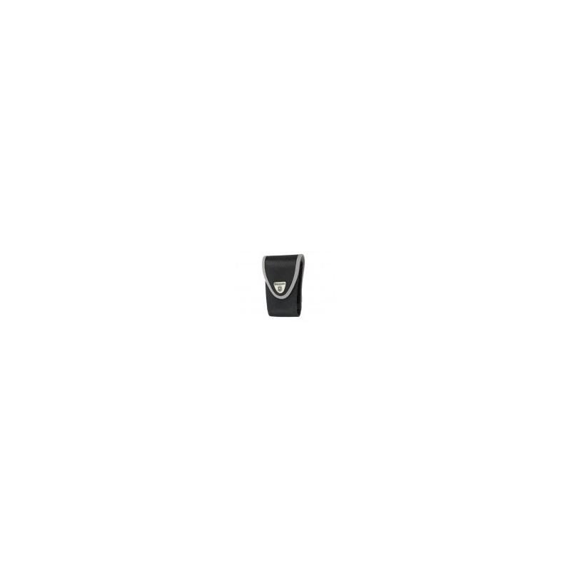 Zakmesetui Nylon  4.0545.3